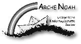 archenoahlogo