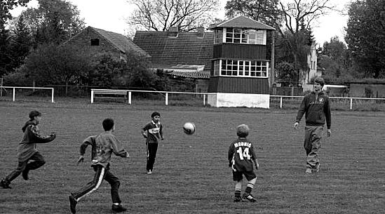 fussball2010-2