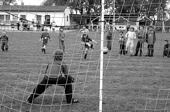 fussball2010-3