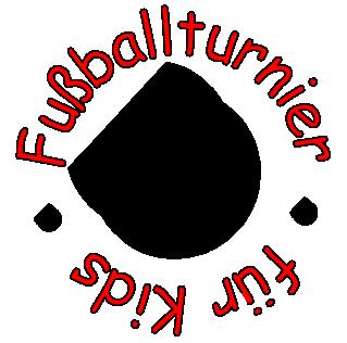 fussballturnier-kinder