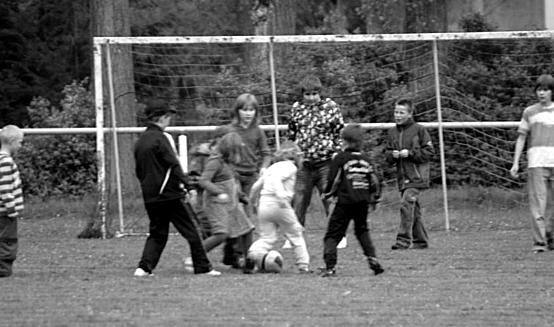 fussballturnier2010