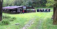 himmelfahrt20121