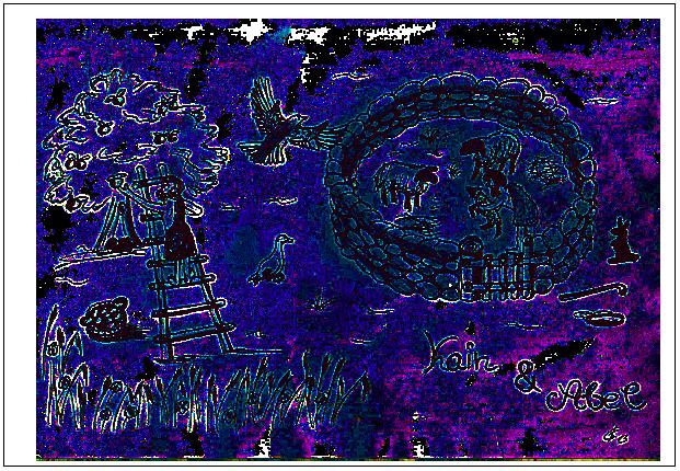 kainabel