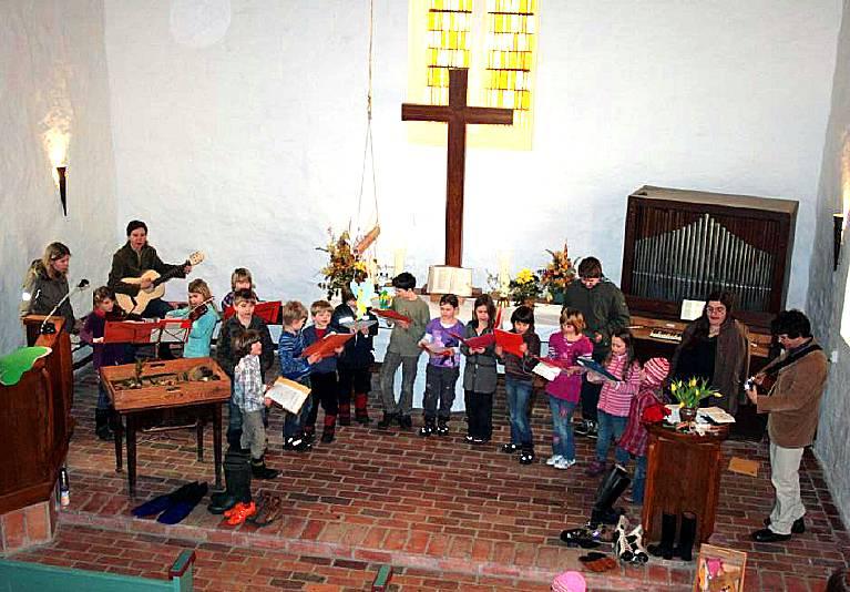 kinderbibelwochenendekirche