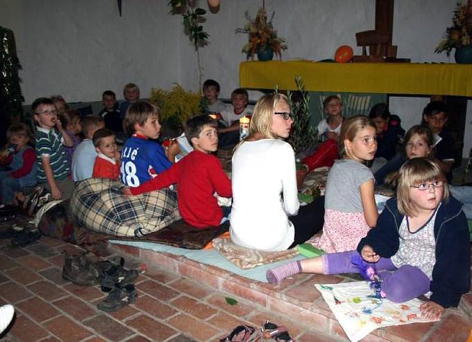 kindercamp2011-2