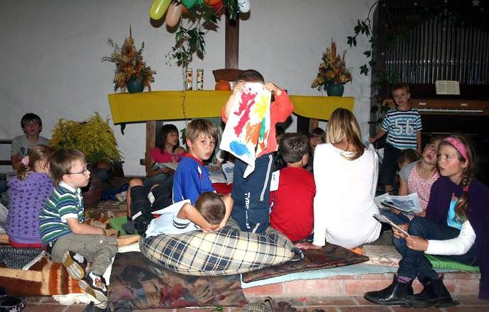 kindercamp2011-3