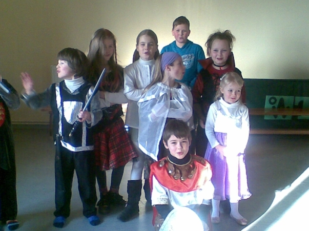 kinderfasching2011-1
