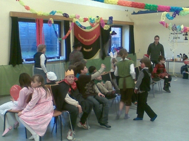 kinderfasching2011-2