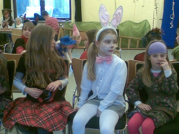 kinderfasching2011-3