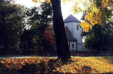 kircheddkirche