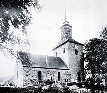 kirchent1945