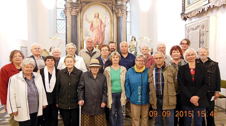 kreiskirchentag