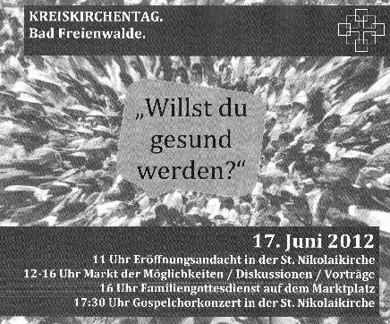 kreiskirchentag2012