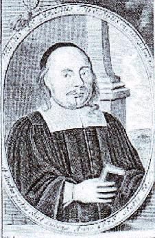 paulgerhard